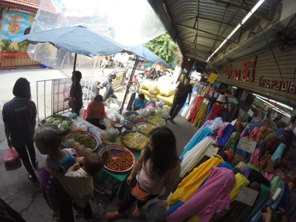 Cheap buy in Asia